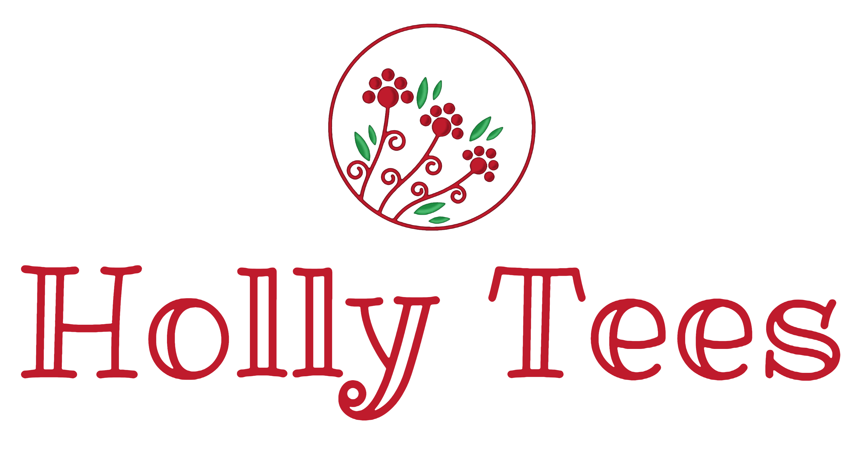 HollyTees